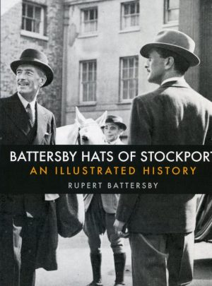 History of the local hat makers