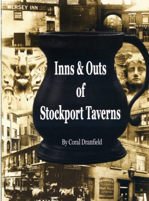 Front cover of the book by Coral Dranfield