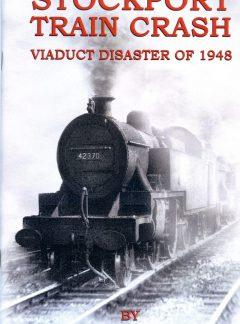 Stockport's Train Crash