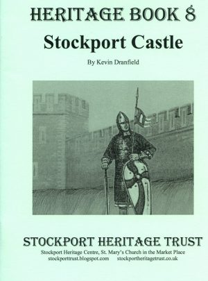 Stockport Castle