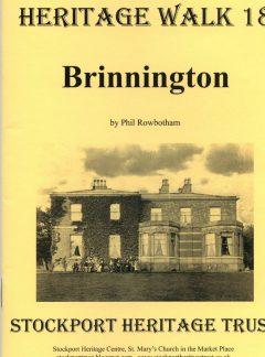Brinnington