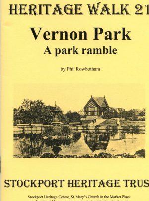 Vernon Park