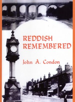 Reddish Remembered