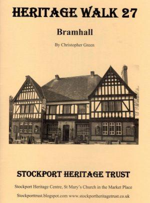 Bramhall