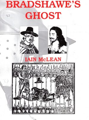 Bradshaw's Ghost