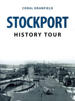 Stockport History Tour